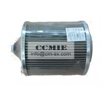 XCMG Spare Parts Oil filter for Road Roller  XS142J