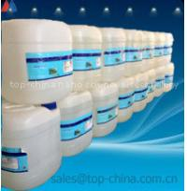 Nano Stone Protective Coatings Manufactures