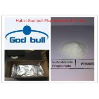 Injectable Human Growth Hormone HGH Anabolic Steroids Testosterone Androlin
