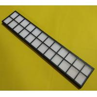 Cabin Air filter replacement ,heavy excavator spare parts 293-1183 305-0329 for E320C/E312C/E330C Manufactures