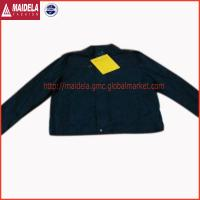Jackets for men with garment dye Manufactures