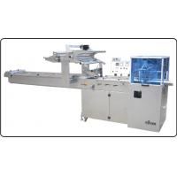 Bread packaging machinery ALD~450 Manufactures