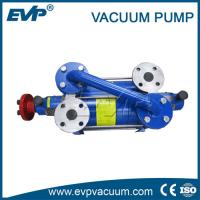China 2SK Series Two Stage Liquid ring Vacuum Pump on sale