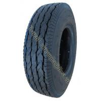 Motorcycle Tyre Manufactures