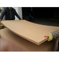 tubular chipboard for door core & Tubular chipboard 33mm Thick Manufactures