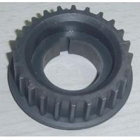 Timing gear 46.430.314 for automobiles 24gears in engine Manufactures