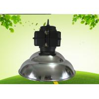 China 120 - 277V Induction High Bay Lighting / Lamp 300W 80lm For Stadium on sale