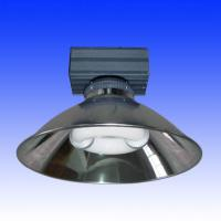China Low-frequency induction lamp-High bay lights-GC035L on sale