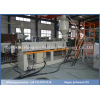 High Speed Automatic PS Disposable Foam Lunch Box Making Machine for fast food Manufactures