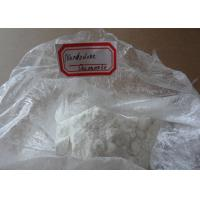 Injectable Deca Durabolin anabolic steroid Nandrolone Decanoate Manufactures