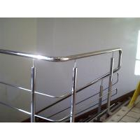 grab bar with Brass body and Zinc base Y1020B Manufactures