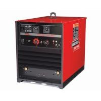 LINCOLN STICK& TIG WELDING MACHINE Manufactures