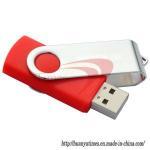 Swivel USB Flash Drive/USB Drive/USB Flash Disk/USB/USB Disk/Stick (S-USB35) Manufactures