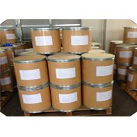 Raw Materials Of Pharmaceutical Products DL-Mandelic Acid Medical Grade 90-64-2 Manufactures
