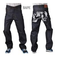 China Affliction jeans men burberry jeans ed hard jeans Coogi jean Levis jeans on sale