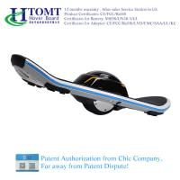 2016 Htomt electric unicycle electric mobility scooter with CE TUV certificate Manufactures