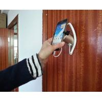 COMER Android Tablet Pc Security Stands with gripper for retailers Manufactures