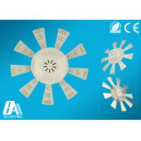 Quality 12W Ceiling SMD LED PCB for sale