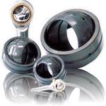 Spherical Plain Bearing / Rod End Bearing Manufactures
