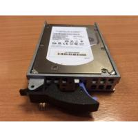 China Form Factor 3.5 Inch 80P SCSI Hard Drive Computer 15000 RPM HDD 03N5284 03N5285 on sale