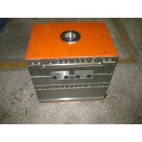 Buy cheap POM PA6 PP Precision Injection Molding / Medical Plastic Injection Molding from wholesalers