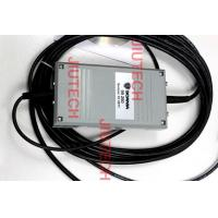 Buy cheap Full Set Scania VCI1 Heavy Duty Truck Scanner For Scania Old Trucks from wholesalers