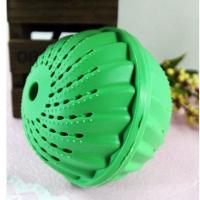 Eco Laundry Ball YS-W002 Manufactures