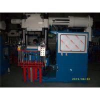China Computerized Control Injection Moulding Machine For Rubber Products on sale