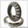 Buy cheap KOYO std4183 Bearing from wholesalers