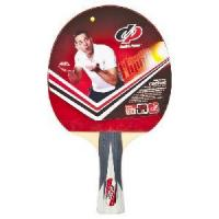3 Star Table Tennis Bat with Ittf Approval (600-H) Manufactures