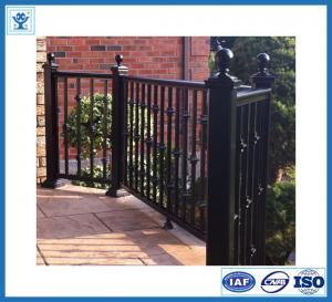 aluminum railing prices, aluminum balcony railing, aluminium railings for balcony Manufactures