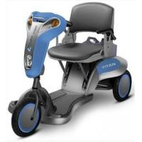 Titan High Performance Portable 3 Wheel Electric Mobility Scooter ( Free Shipping) Manufactures