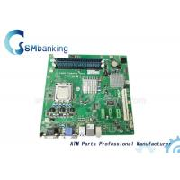 3KGS ATM Machine Parts Motherboard D305 Main Board 01750221392 1750221392 Manufactures