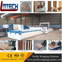 plywood lamination machine Manufactures