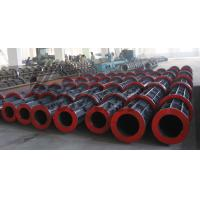 Spun Prestressed Concrete Spun Pile Making Machine Professional Manufactures