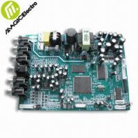 Cheap PCB Assembly Design for sale