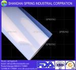 Factory supply printable printer inkjet water transfer printing film/Inkjet Film Manufactures