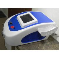 Buy cheap 8.4'' Color Touch Screen IPL Laser Machine IPL Freckle Removal from wholesalers