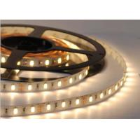 Flexible LED Strip Light SAMSUNG 5630 SMD No Dimmable For Cabinet Lighting Manufactures