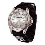 Dazzle 3ATM Waterproof Sports Watch Manufactures