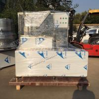 Semi-Automatic 5 Gallon Spring Water Filling Machines Manufactures