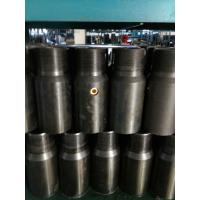 oil well down hole tools tubing train from chinese manufacturer Manufactures