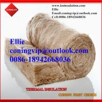Eco glasswool insulation Wall and ceiling insulation batts/R2.5 insulation wall batts