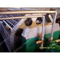 Paper egg tray machine Manufactures