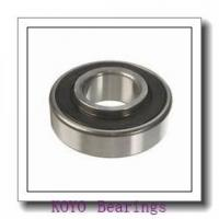 Toyana 639/632 tapered roller bearings Manufactures