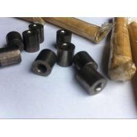 Buy cheap China Supplier High Quality Tungsten Carbide Wire Drawing Die from wholesalers