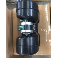 AZ1630840014 Heavy Duty Truck Heating Motor Normal Size Manufactures