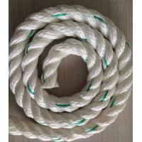 """Climbing Net Making Poly Dac Rope-24mm(1"""") Manufactures"""