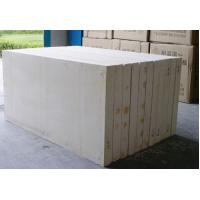 High Bending Insulating Foam Board Crushing Strengh For Electrial Equipment Manufactures