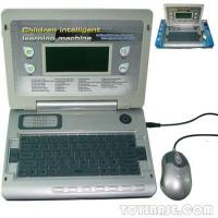 English Learning Machine - 30 Functions (IZC67504) Manufactures